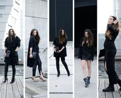 COTTDS / OUTFITS / OCTOBER //  #Fashion, #FashionBlog, #FashionBlogger, #Ootd, #OutfitOfTheDay, #Style