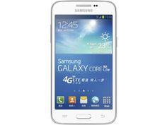 Samsung Galaxy Core Lite offiziell vorgestellt  #samsunggalaxycorelite