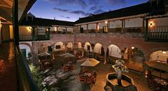 Book Casa Andina Private Collection Cusco, Cusco on TripAdvisor: See 1,396 traveler reviews, 463 candid photos, and great deals for Casa Andina Private Collection Cusco, ranked #32 of 156 hotels in Cusco and rated 4.5 of 5 at TripAdvisor.