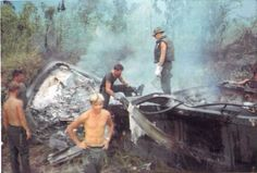 Navy Crews Vietnam pbrs | The Death of a PBR, Brownwater Navy, Vietnam