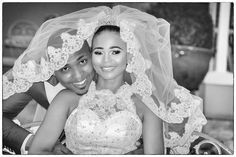 """""""The professionalism and combined experience of the entire weddingpixteam made our weddingas enjoyable & stress-free as a wedding can be. We are extremely happy to have the guys as part of our memories of an absolutely perfect wedding day!""""-Lerato"""
