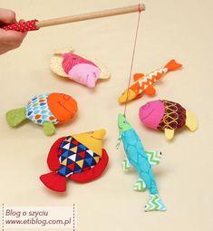Tutorial - szycie zabawek dla dzieci-blog o szyciu