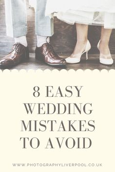 8 Easy mistake to avoide while planning your wedding. Avoid these and minimise the stress of planning your wedding day Marriage Prayer, Save My Marriage, Happy Marriage, Marriage Advice, Relationship Advice, Prayer For You, Romantic Gestures, Love Advice, Love Quotes For Her
