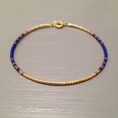 mère fille bijoux mère fille correspondant Bracelets bracelet