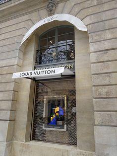 Chung's TaeKwonDo leaning - Discount Authentic Louis Vuitton ... - http://coach-handbags.dailyezette.com/chungs-taekwondo-leaning-discount-authentic-louis-vuitton-2/ - Coach Handbags from The Daily E'zette