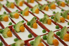 A celebration for German gourmands | FOUR Magazine