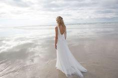 Robe de mariée – Rembo Styling – Djena
