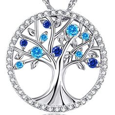 Simulated Diamond Silver 316l Surgical Steel Family Tree Of Life Belly Ring Packing Of Nominated Brand Other Wedding Jewelry Fashion Jewelry