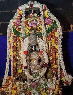 Sri Udupi Krishna.