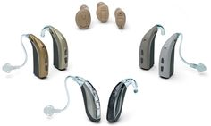 What to Look For When Choosing an Audiologist in Bulleen? There are many people in Bulleen who suffer from hearing loss. Some of them suffer from minor impairment whereas some others suffer from total deafness. But only a few people experiencing these problems wear digital hearing aids in Bulleen.