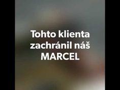 IT POMOC Výmena zdroja Marcel, It