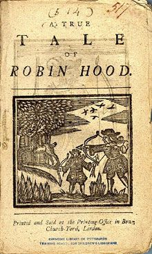 The Tale of Robin Hood Sherwood Forrest, Maid Marian, Vintage Fairies, Power To The People, Middle Ages, Arts, Time Travel, Old And New, Fairy Tales