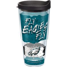 Philadelphia Eagles Majestic Women s Self-Determination Pullover Hoodie -  Green  e6f4ea20c