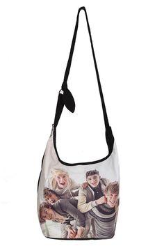 Handbags/Totes | Bags | Accessories