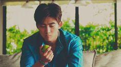 2PM「365」MV Short ver. Taecyeon