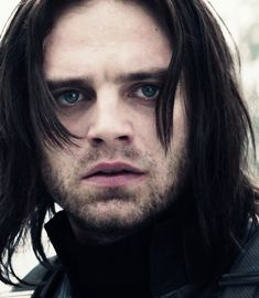 Read Young and Beautiful: Bucky X Reader from the story Avengers One-Shots by DinosaurAvenger with 2,622 reads. captain...