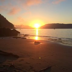 Beautiful sun rise at Thrasher Cove on the West Coast Trail #wct #westcoast #westcoasttrail #westcoastbestcoast #nature #hiking #naturelovers #escape #explore #explorebc #explorecanada #explorenature #discoverbc #discovercanada #pnw #lovemylife #goodtimes #sunrise #beach #bc #instahike #instagood #wild #wearestillwild by sarahlittle86