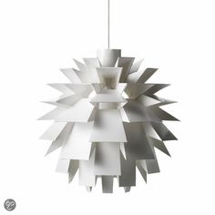 bol.com | Normann Copenhagen Norm 69 lamp Hanglamp | Wonen