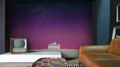 #Wallpaper #Duvarkagidi #Glamora #Quitenight