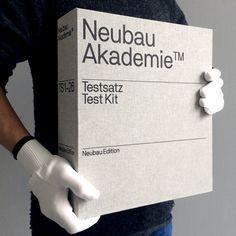 TS1—26 (dimensions) +3,8 kg — http://neubauladen.com/product/neubau-akademie-ts-1-26/