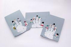 Adorable card idea