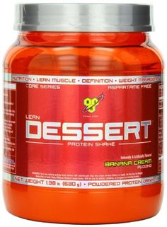 BSN Lean Dessert Banana Cream Meal Replacement Whey Protein Powder 1.38lbs has been published at http://www.discounted-vitamins-minerals-supplements.info/2012/12/30/bsn-lean-dessert-banana-cream-meal-replacement-whey-protein-powder-1-38lbs/