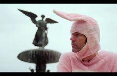Stefan-sagmeister-happy-film4