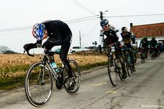 Terpstra  #bicycling #race