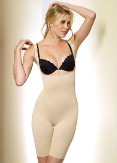 b461de22cc6 9 Best body shaper images