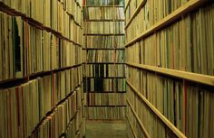 Cataloguing Records with Discogs | Wax TimesWax Times | Adventures in Analog