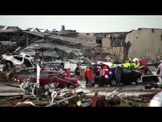 TV BREAKING NEWS Joplin Rises: Anonymous Rescuers Save Teens - Lost and Found - Oprah Winfrey Network - http://tvnews.me/joplin-rises-anonymous-rescuers-save-teens-lost-and-found-oprah-winfrey-network/