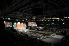 @University of Miami Spring 2014 Commencement