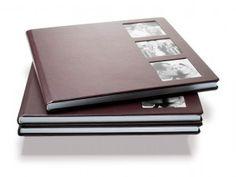 Fotoksiążka - wyjątkowy album zdjęciowy (standard)