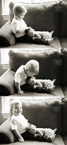 Brother and sister love ♥ | Awesome Kids videos? Check out → gwyl.io/ http://ibeebz.com