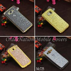 Mc725 Rs 550  ( Cash on Delivery) Glitter Star Fashion Tpu Case For Smartphone Avaliable Model in :  #iPhone 5 5S 5 Se  6 Plus  6S Plus # Samsung Note 2  4  5 S3 S5  S6  S6 Edge  J5  J7  G360  G530  A5 Colour: Black Silver GoldPink To place your order:  1. Whatsapp or sms: 03064744465 or  2. Inbox us or 3. Visit our website: http://ift.tt/2fIM5xB - http://ift.tt/1MNMhRR