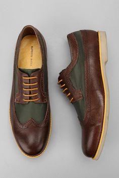 9fd428b990bde5 7 Best Footwear images