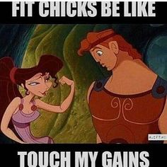 Steady Fitness idea 6724008180 - Wonderful fitness images to burn five to twenty pounds soon. Push the the pin image now for other effective report! Workout Memes, Gym Memes, Workouts, Fitness Jokes, Women's Fitness, Funny Fitness, Personal Fitness, Personal Trainer, Gym Humour