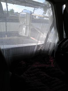 Hatchback Mosquito Net Made In Taiwan Camping Suv