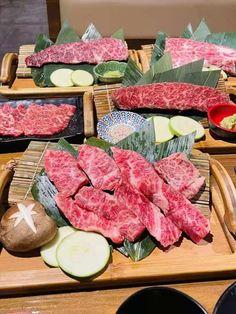 #beef #dinner #meat Dairy, Beef, Cheese, Dinner, Food, Meat, Dining, Food Dinners, Essen