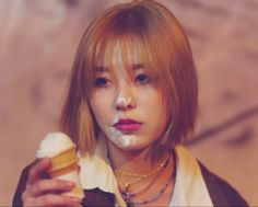 My Girl, Cool Girl, No More Drama, Wheein Mamamoo, You Are Cute, Best Kpop, Pop Idol, Me As A Girlfriend, Kpop Girls