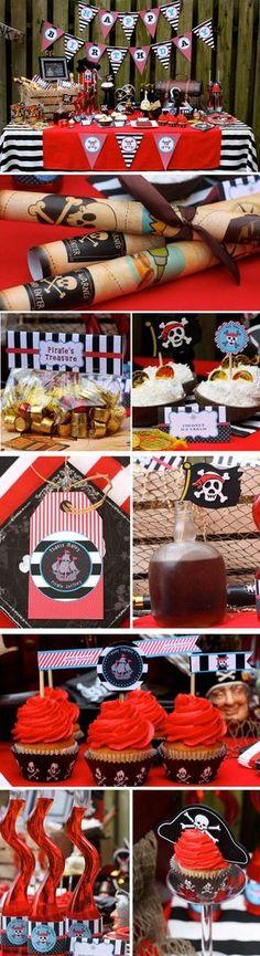 cherry-plum.com wp-content uploads 2011 03 anniverasaire-pirate1.jpg