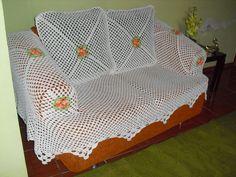 capa-sofa-de-croche-feito-a-mao-artesanato21