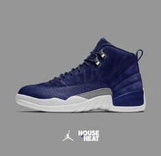 6a923bbdd5f Air Jordan Sneakers, Jordan Shoes, Casual Sneakers, Nike Air Jordans, Shoes  Sneakers
