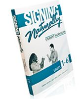Signing Naturally Series Learning Asl, Sign Language, Signs, Books, Libros, Shop Signs, Book, Book Illustrations, Sign Language Art