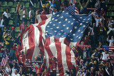 USA World Cup