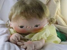 bebik-bebe (6)