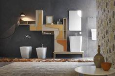10 ошибок в дизайне ванной комнаты на InfoHome.com.ua