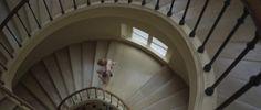 Goyard - Le Rendez-Vous by Sam & Raph. Directors // Samuel Rixon & Raphaël Hache