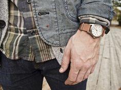men styles, fashion watches, gear, blazer, color, bow ties, men fashion, denim, girl style