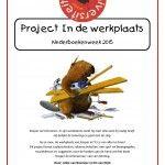 20150031-project-in-de-werkplaats-1
